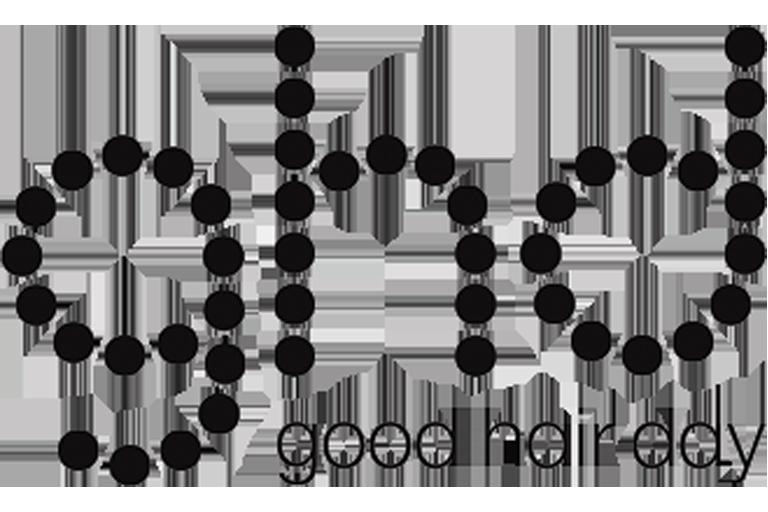 good hair day logo